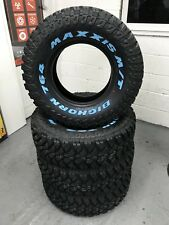 265/75 16 Car Tyres for sale | eBay