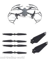 4pcs Folding Propeller Rotor Blade 8330F Protector for DJI Mavic Pro Drone