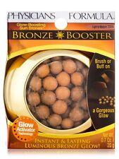 Physicians Formula Glow Activator Bronze Booster, 0.7oz Light to Medium #7329 .