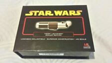 Yoda III: Revenge of the Sith Other Star Wars Collectables