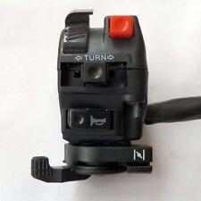 Lenkerschalter links QUAD ATV 150 200 Handle Switch Left