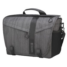 Tenba Messenger DNA 13 Case for Camera - Graphite