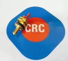 SONDA NTC RICAMBIO CALDAIE ORIGINALE BAXI CODICE: CRC710056200