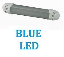 """Lumitec Marine Boat Mini Rail2 LED Light strip 6"""" 6 inch CE IP67 BLUE LMT 101079"""