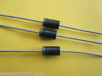 2 ITEM DIODE ARRAY DS09CC-1N4148 COMMON CATHODE
