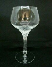 "ROSENTHAL Studio Line ""Split"" Wine Glass"