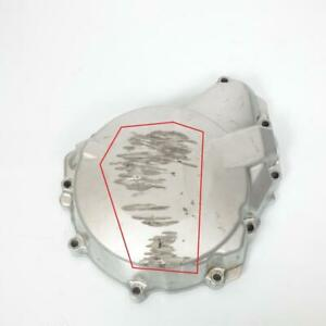 Gehäuse Wechselstromgenerator origine Für Suzuki Motorrad 1250 Bandit 2011 Ab
