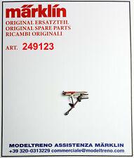 MARKLIN 249123 BIELLISMO DX - GESTÄNGE RE 88974 SPUR Z