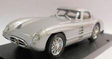 Véhicules miniatures Brumm pour Mercedes