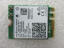 NGFF interface  Wireless Wifi + BT 9260AC 9260ngw for Dell Asus Acer over 8260AC