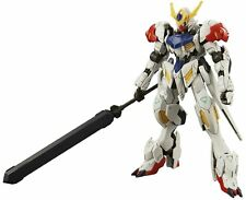 HG  Iron Blood Orphans Gundam Barbatos Rups 1/144 Scale Gunpla From Japan F/S