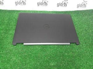 USED Genuine Dell Latitude E7470 LCD Back Cover Top Lid 0HF58X *B grade
