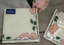 1packung Servietten A V&b Villeroy & Boch Switch Collection