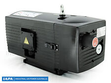 IAPA Rotary Vane Vacuum Pump 0.37kW (at 50Hz) 3 Phase - P/N RV-410
