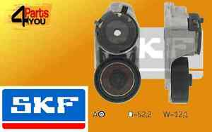 SKF  Belt  Tensioner Pulley   FORD TRANSIT 2.0   TDCI  DI