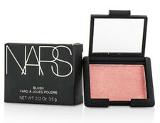 NARS *Orgasm* Blush Compact WIth Mirror 3.5g New & Boxed *FAST POST