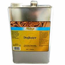 New listing Fiebing'S Deglazer 1 Gallon U-001G