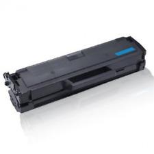 Cartuccia laser toner nero COMPATIBILE MLT-D111S 1.000 pagine per Xpress M2020W