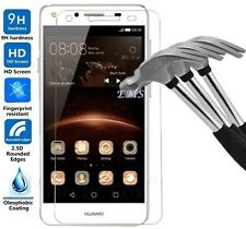 Tempered Glass Screen Protector for Huawei Ascend G8 | Y3ii Y311 |Y511 Y6 Elite