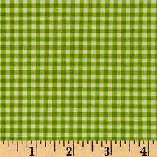 Granja AMIGOS Tela por exclusively Quilters Bty 4092EQ-61280 100/% algodón