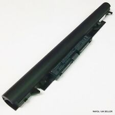 Genuine HP 3-cell Battery for HP 14/15/17-BS0xxxx Notebook, 919700-850 JC03 JC04