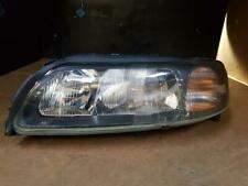 2004 VOLVO V70 YV1SW LEFT HALOGEN HEADLIGHT 03/00-12/07