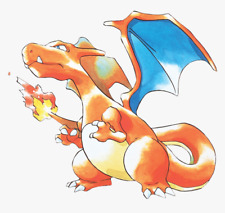 ORIGINAL 1999 Pokemon Base Set TCG - Individual Pokemon Cards - Pick And Choose