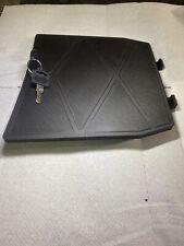 Copertura Porta Oggetti Yamaha XTZ 750