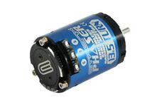 Etronix ET0364 Phaser Sensored 17.5T 1/10th Brushless Electric Motor
