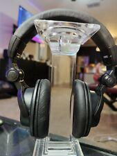 Ultrasone Signature Pro - Professional Over Ear Headphones