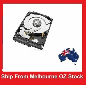 2.5 inch 2TB HDD hard disk drive+Mac osx for Apple MacBook Pro A1278 A1286 A1297