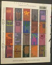 Belgique, België, Bloc de timbres neuf MNH, bien