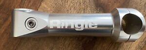 "Ringle Zooka A-head Stem. 1"" 135mm"