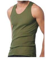 Camisetas de hombre de manga corta B&C talla XL
