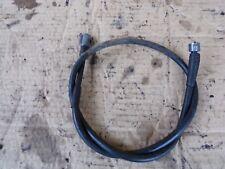 cable de compteur mbk booster apres 2004