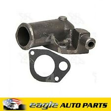 FORD 240 - 300 6CYL WATER NECK THERMOSTAT HOUSING 1965 - 1979  # AO4055