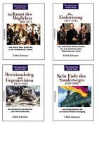 NEU -  ULRICH SCHWARZE - VERöFFENTLICHUNGEN DER STIFTUNG KULTURKREIS 2000 19 - 2