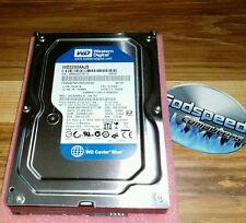 HP 200 G1 - 320GB SATA Hard Drive - Windows 7 Professional 64 bit Pro