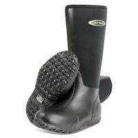 Dirt Boot® Neoprene Wellington Muck Field Fishing Boots Wellies Ladies Mens