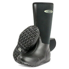 Dirt Boot® Neoprene Wellington Muck Field Fishing Boots Wellies Ladies Mens