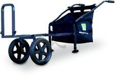 Preston 2 Wheel Space Shuttle/Trolley SPST/09 *Brand New*