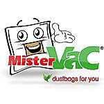 MisterVac