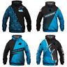 Carolina Panthers Hoodie 3D Print Sweatshirt Football Hooded Pullover Jacket Top