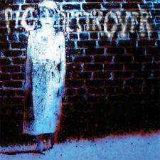 Pig Destroyer - Book Burner CD PHOBIA GADGET NASUM