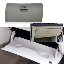For VW Passat B5 Grey Car Storage Glove Drawer Box Cover Lid 1998-2005