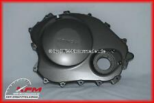 Honda cbr1000rr sc57 motor tapa tapa motor tapa cover Engine original nuevo *