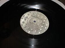 E.V.E. Groove Of Love VINYL David Morales mixes