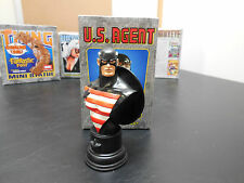 Bowen Designs Marvel Comics U.S. Agent Mini Bust Avengers