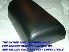 Citation tundra seat cover for SkiDoo Ski Doo 250 265