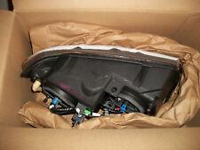 NEW IN BOX 55155129AB CROWN Headlamp (Left) JEEP GRAND CHEROKEE